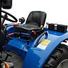 Трактор 244DG2 (Donfeng), фото 10
