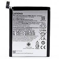 АКБ Original Quality Lenovo BL-270 (Vibe K6 Note/K6 Plus) (70%-100%)