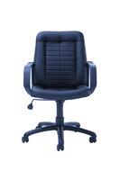 Кресло Нота кожзам Мадрас