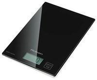 Весы ACS 5Kg/0.1gr CK 1912 MS 912, Кухонные весы, Весы на кухню с диспеем, Электронные весы до 5 кг