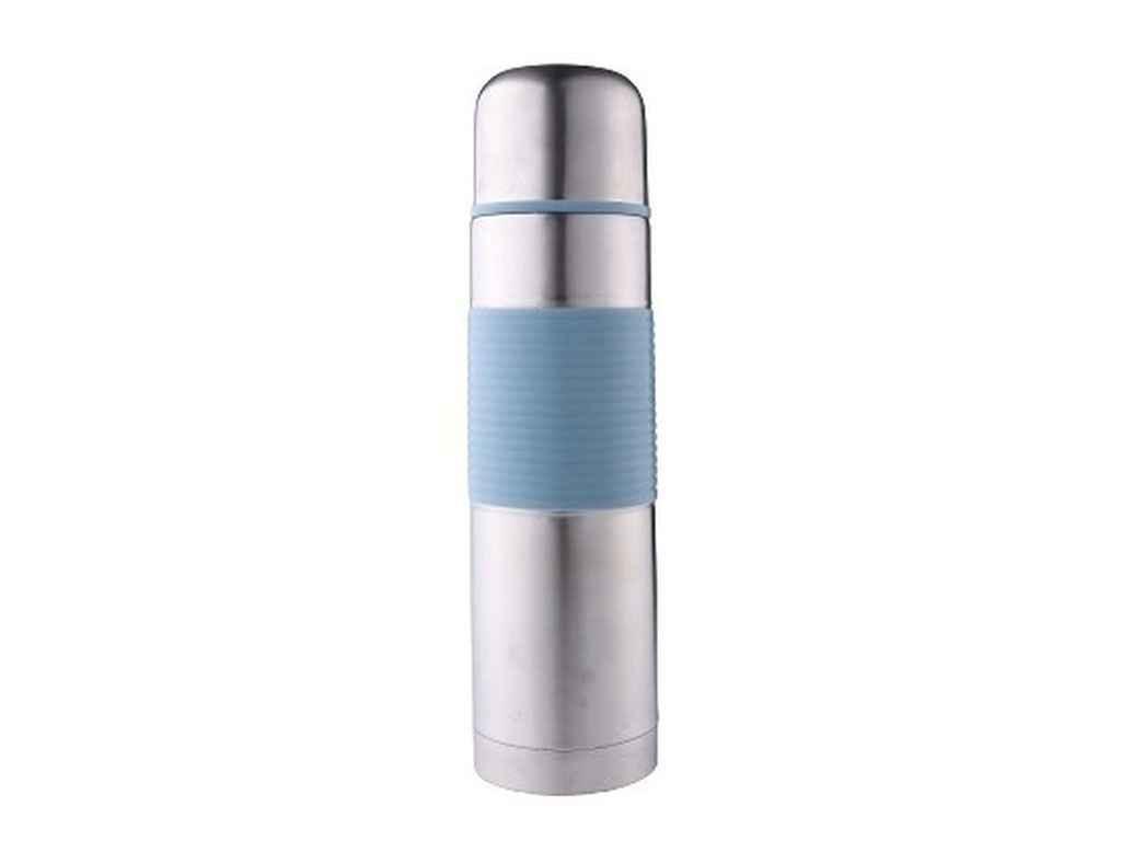 Термос 0,5л Denim Blue 16630-50DB ТМLESSNER
