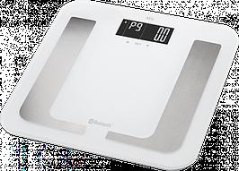 Весы AEG PW 5653 белые
