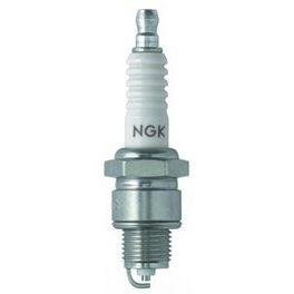 Свічка запалювання НЦК NGK BP8HS-15 для Mercury 9,9, 10, 15