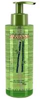 Масло-сироватка для волосся Imperity Organic Midollo di Bamboo Light Crystal Serum (150мл.)