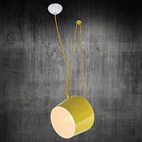 Люстра Levistella 761Yl01-1 Желтый 214767, КОД: 1363016