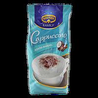 Капучіно Крюгер кокос мигдаль Krüger kokos-mandel 500g 6шт/ящ (Код : 00-00004264)