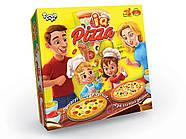 IQ pizza G-IP-01 Приготовь свою супер пиццу, фото 4