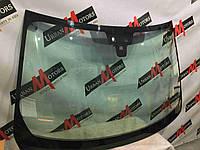 Лобовое стекло LR098156