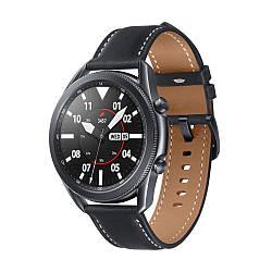 Смарт-годинник Samsung Galaxy Watch 3 45mm Black (SM-R840NZKA)