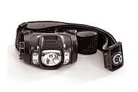 Налобный фонарь Coleman 3AAA LED CLM37