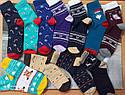 Жіночі шкарпетки зима, фото 2