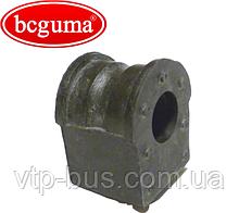 Втулка стабилизатора переднего на Renault Trafic (2001-2014) BCGUMA (Украина) BC1102