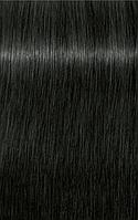 Краска для волос Schwarzkopf Professional Igora Royal Raw Essintials 60 мл 5-21