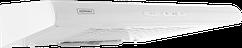 Вытяжка KERNAU KBH 0950.1 W
