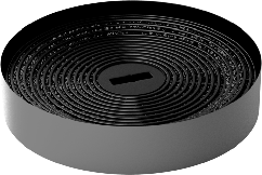 Вугільний фільтр KERNAU TYPE 1