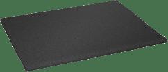 Вугільний фільтр KERNAU TYPE 7 CARBON MAT