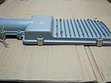 Прожектор светодиодный 30Вт консольный, фото 3