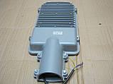 Прожектор светодиодный 30Вт консольный, фото 2