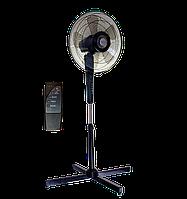 Вентилятор GOTIE GWS-40B