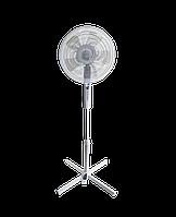 Вентилятор GOTIE GWS-40C