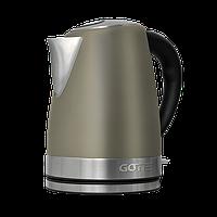 Электрочайник GOTIE GCS-100Z