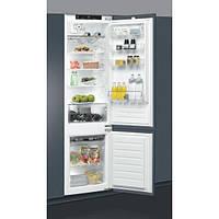 Вбудований холодильник WHIRLPOOL ART 9812/A+ SF