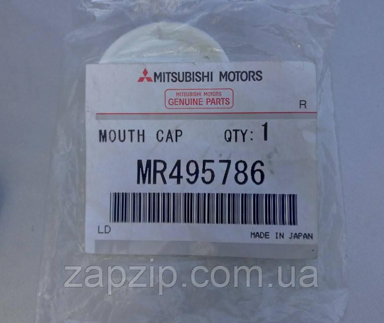 Крышка бачка омывателя MMC - MR495786 MPS