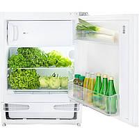Вбудований холодильник KERNAU KBR 08122