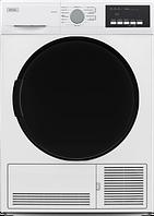 Сушильний автомат KERNAU KFD 812 W