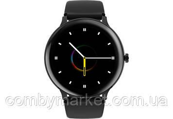 Смарт годинник Blackview X2 black