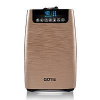 Зволожувач-очищувач повітря GOTIE GNA-351