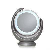 Косметичне дзеркало GOTIE GMR-319S