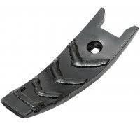 Долото со вставкой Horsch (Хорш) (Premium Parts / IQ Parts) Horsсh,  00310984