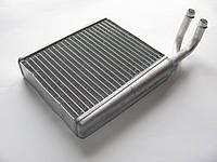 Радиатор печки MB Sprinter CDI 2000-2006 (OM611/612) — Trucktec Automotive (Германия) — 02.59.001, фото 1
