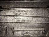 АКПП 722.996 Mercedes W212/W204/C204/S212 2,2 CDI A2122701109, фото 2