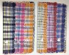 Носовые платки женские. От 10шт по 3,60грн., фото 2