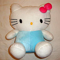Игрушка Kitty, фото 1