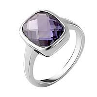Серебряное кольцо DreamJewelry с олександритом 7.688ct (2050292) 18 размер, фото 1