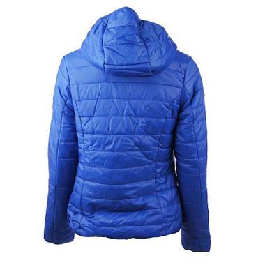 Куртка жіноча 4F Ski Jacket L cobalt, фото 2