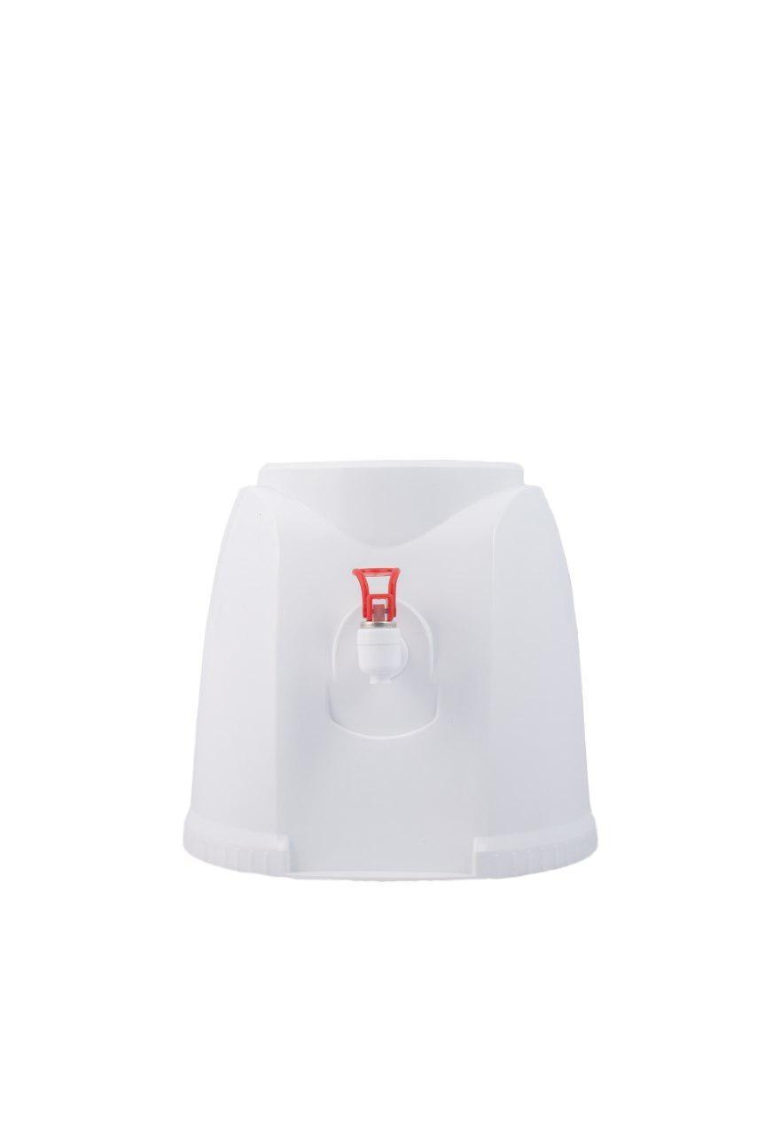Диспенсер для воды SVP пластиковый PD-02 (00000001599)