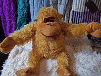 Игрушка Обезьяна, фото 1
