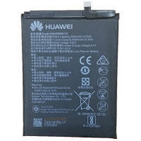 Аккумуляторная батарея Huawei for Y7/Y9 (2018)/Mate9/Mate9 Pro/Nova Lite Plus/Nova Lite 2 (HB406689ECW /