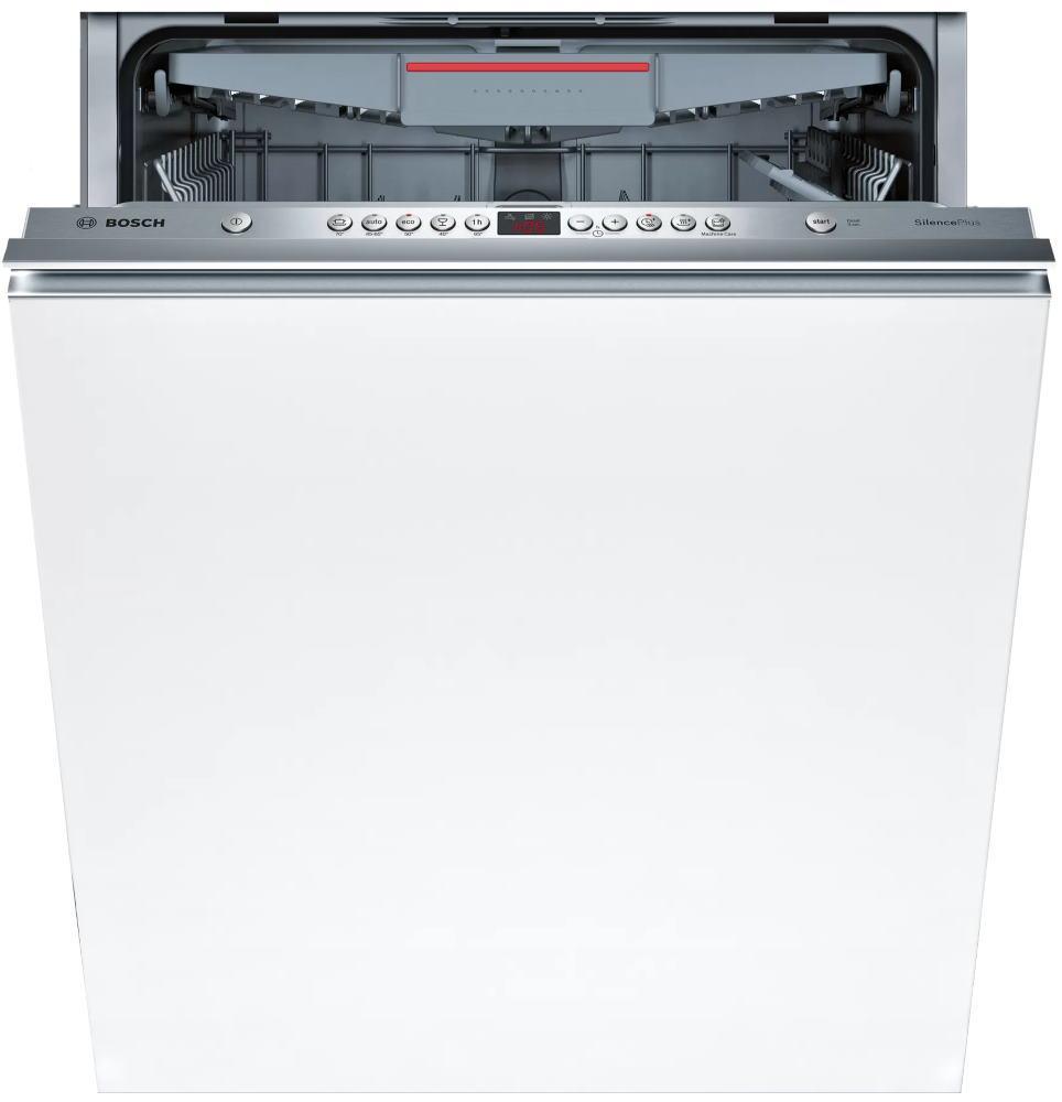 Посудомоечная машина Bosch SMV45LX11E [60см]