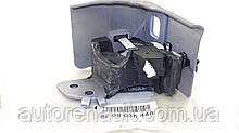 Кронштейн глушителя на Рено Меган 2  — RENAULT (Оригинал) 8200035448