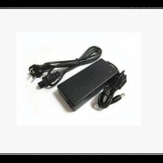 Блок питания адаптер для SMD лент и другого HLV 12V 6A