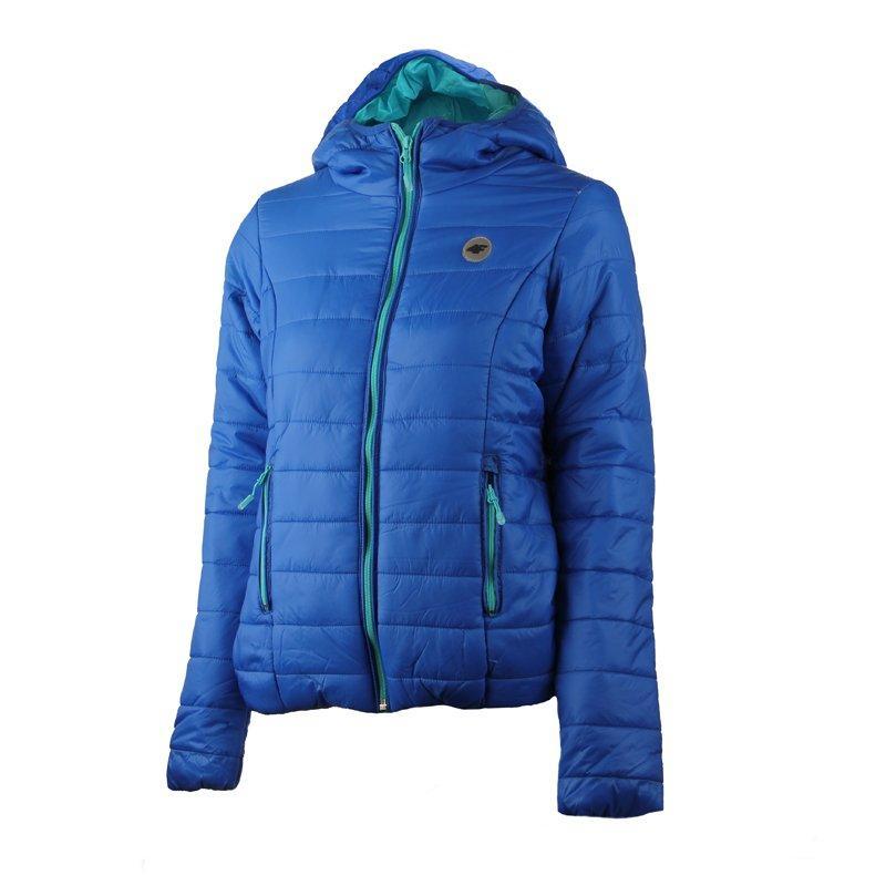 Куртка жіноча 4F Ski Jacket S cobalt