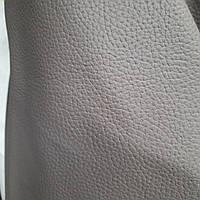 Мебельный кожзаменитель кожзам для обшивки мягкой мебели Польша ширина 140 см сублимация 2019 цвет капучино, фото 1