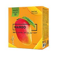 Коктейль Энерджи Диет Energy Diet Smart  Манго  Сбалансированное питание  15 саше по 30 г