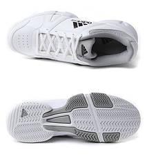 Кроссовки для тенниса Adidas g64780 оригинал, фото 2