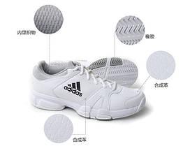 Кроссовки для тенниса Adidas g64780 оригинал, фото 3